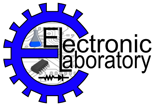 Electronic Engineering Laboratory